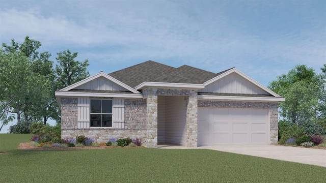 426 Fall Aster Dr, Kyle, TX 78640 (#7201652) :: The Perry Henderson Group at Berkshire Hathaway Texas Realty