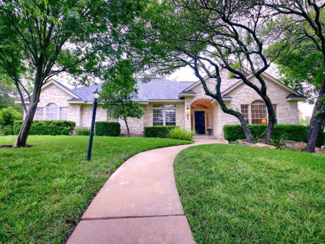 408 Palos Verdes Dr, Austin, TX 78734 (#7207494) :: Ana Luxury Homes