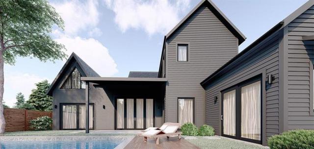 2102 De Verne St, Austin, TX 78704 (#7208550) :: Zina & Co. Real Estate