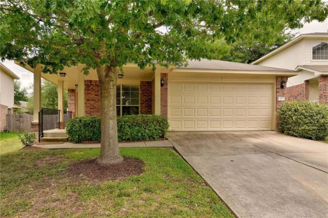 11706 Johnny Weismuller Ln, Austin, TX 78748 (#7208554) :: RE/MAX Capital City