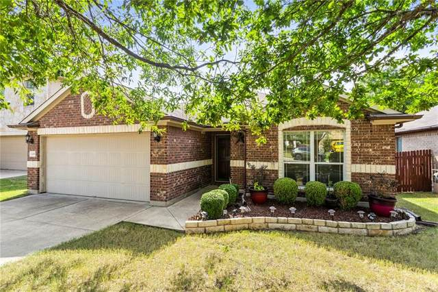 12016 Herb Brooks Dr, Austin, TX 78748 (#7211641) :: The Perry Henderson Group at Berkshire Hathaway Texas Realty