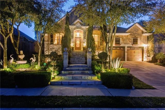 5228 Texas Bluebell Dr, Spicewood, TX 78669 (#7213458) :: The Heyl Group at Keller Williams