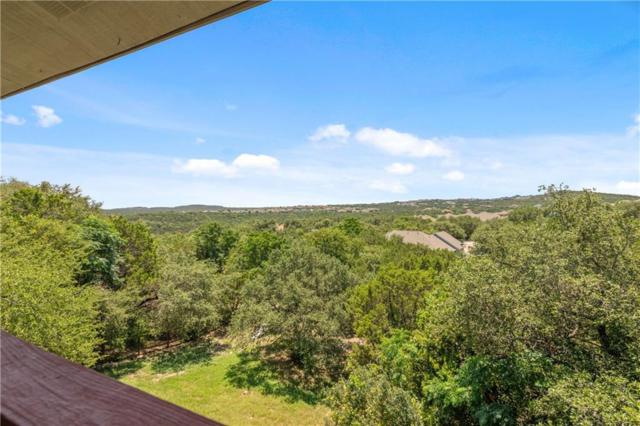 15203 Mettle Dr, Austin, TX 78734 (#7214622) :: The Perry Henderson Group at Berkshire Hathaway Texas Realty