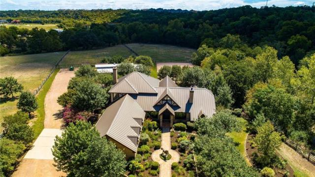 14715 Bear Creek Pass, Austin, TX 78737 (#7218433) :: The Gregory Group