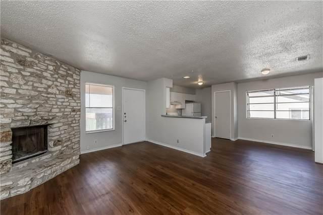 504 Hardin Ct, Austin, TX 78753 (#7218486) :: Zina & Co. Real Estate