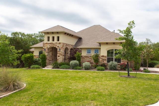 265 Magnolia Blossom Cv, Driftwood, TX 78619 (#7219555) :: Papasan Real Estate Team @ Keller Williams Realty