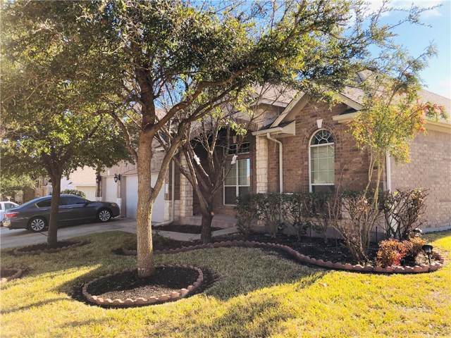 4601 Monterosa Ln, Round Rock, TX 78665 (#7219862) :: The Perry Henderson Group at Berkshire Hathaway Texas Realty