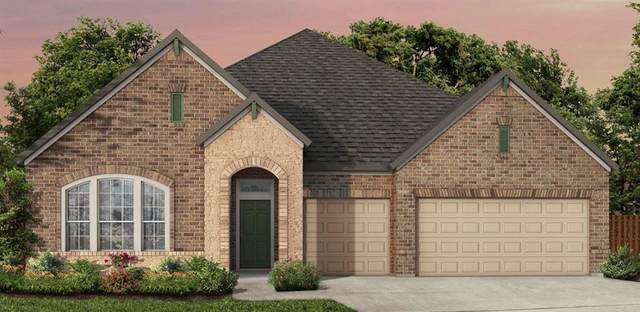 1200 Modoc Way, Kyle, TX 78640 (#7222153) :: The Perry Henderson Group at Berkshire Hathaway Texas Realty