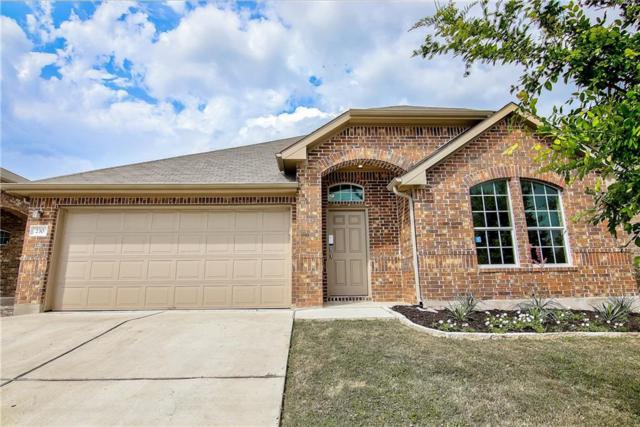 230 Pond View Pass, Buda, TX 78610 (#7222861) :: Papasan Real Estate Team @ Keller Williams Realty