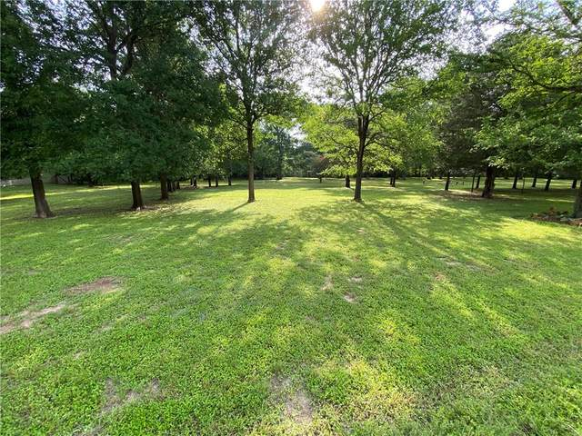 117 Upola Ct, Bastrop, TX 78602 (#7223714) :: Zina & Co. Real Estate