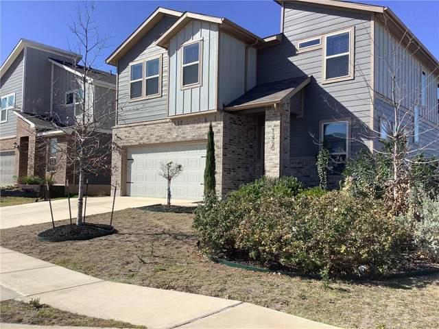15720 Circuit Ln, Austin, TX 78728 (#7224397) :: Azuri Group | All City Real Estate