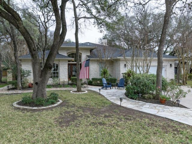 9904 Nocturne Cv, Austin, TX 78750 (#7226199) :: The Perry Henderson Group at Berkshire Hathaway Texas Realty