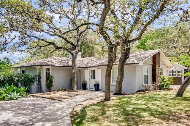 16106 Monks Mountain Dr, Austin, TX 78734 (#7227045) :: R3 Marketing Group