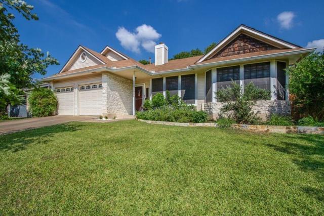 7428 Whistlestop Dr, Austin, TX 78749 (#7227311) :: Zina & Co. Real Estate