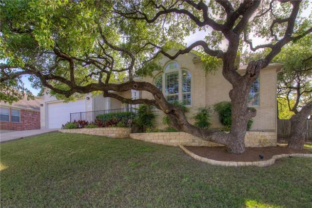 345 Winecup Way, Austin, TX 78737 (#7229044) :: Douglas Residential