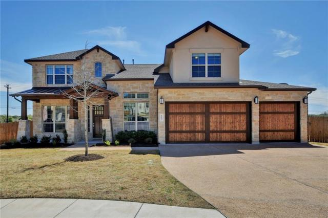 617 Raging River Rd, Cedar Park, TX 78613 (#7231444) :: Zina & Co. Real Estate