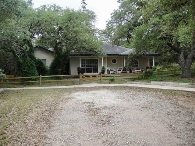 Dripping Springs, TX 78620 :: Tai Earthman | Keller Williams Realty