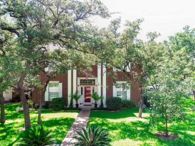 7713 Basil Dr, Austin, TX 78750 (#7232246) :: Magnolia Realty