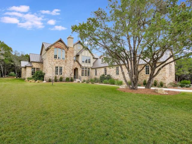 838 Uluru Ave, New Braunfels, TX 78132 (#7234093) :: The Heyl Group at Keller Williams