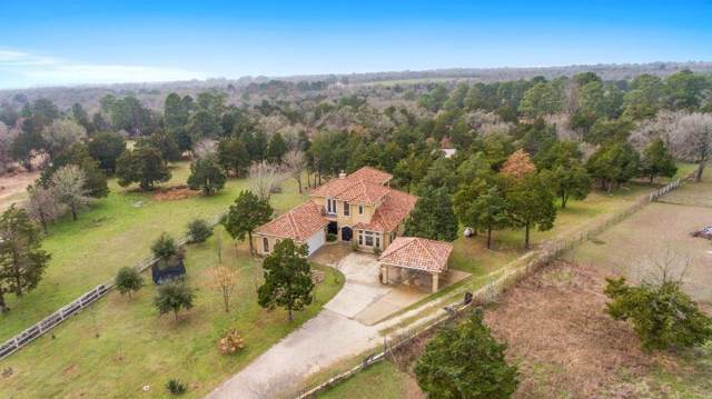 329 Green Valley Dr, Bastrop, TX 78602 (#7234789) :: The Perry Henderson Group at Berkshire Hathaway Texas Realty