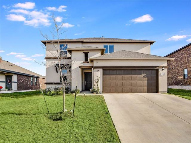 10917 Mickelson Dr, Austin, TX 78747 (#7234926) :: Zina & Co. Real Estate