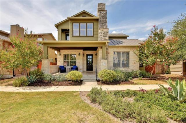 1941 Antone St, Austin, TX 78723 (#7236912) :: The Perry Henderson Group at Berkshire Hathaway Texas Realty