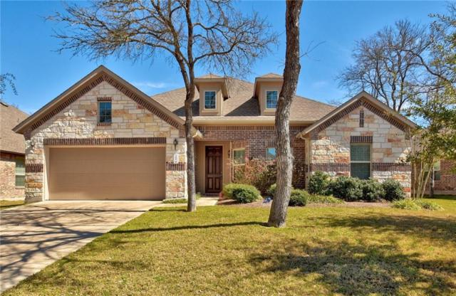 165 Treehaven Ct, Buda, TX 78610 (#7240883) :: Elite Texas Properties