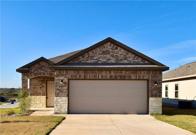 172 Laurel Grace Ln, New Braunfels, TX 78130 (#7241402) :: The Perry Henderson Group at Berkshire Hathaway Texas Realty