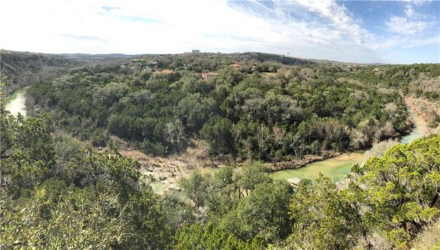 8001 Danforth Cv, Austin, TX 78746 (#7242584) :: Ben Kinney Real Estate Team