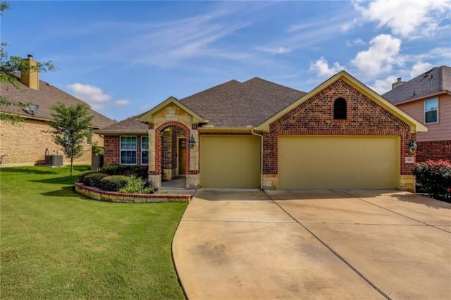 1310 Rimstone Dr, Cedar Park, TX 78613 (#7243264) :: Papasan Real Estate Team @ Keller Williams Realty
