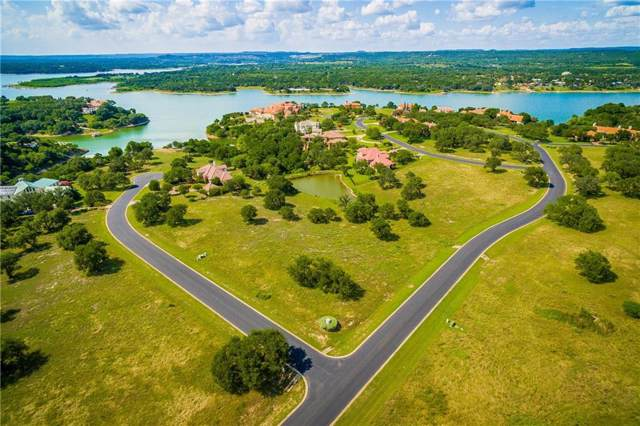 25800 Cliff Cv, Spicewood, TX 78669 (#7245428) :: Papasan Real Estate Team @ Keller Williams Realty