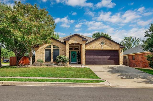 3859 Willie Mays Ln, Round Rock, TX 78665 (#7248153) :: Green City Realty