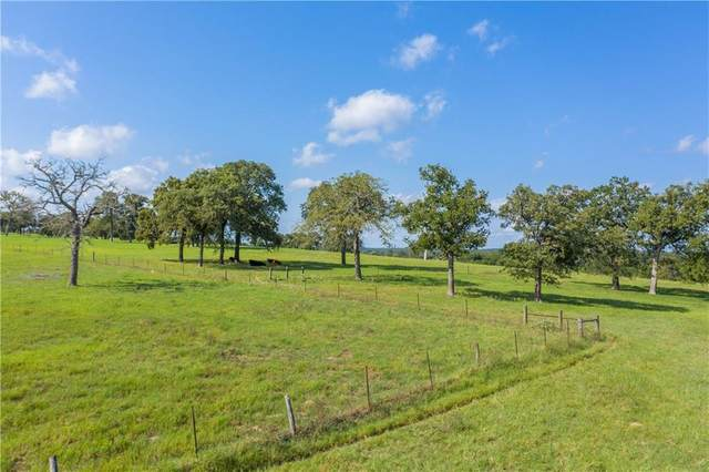 TBD S Cr 302 #20, Caldwell, TX 76567 (#7248718) :: The Summers Group