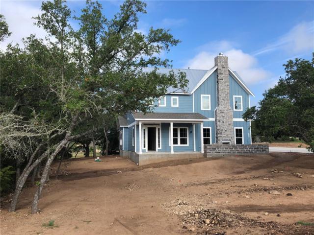 271 Victorian Gable Dr, Dripping Springs, TX 78619 (#7251543) :: Papasan Real Estate Team @ Keller Williams Realty