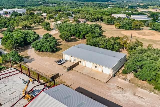 13701 Fitzhugh Rd, Austin, TX 78736 (#7252758) :: R3 Marketing Group