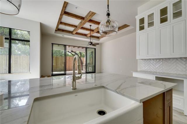400 Ridgewood Rd, Austin, TX 78746 (#7254126) :: Austin Portfolio Real Estate - The Bucher Group
