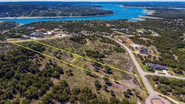 9300 Ranchland Hills Blvd, Jonestown, TX 78645 (#7255019) :: Papasan Real Estate Team @ Keller Williams Realty