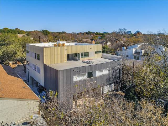 1715 Enfield Rd #203, Austin, TX 78703 (#7259591) :: The Summers Group