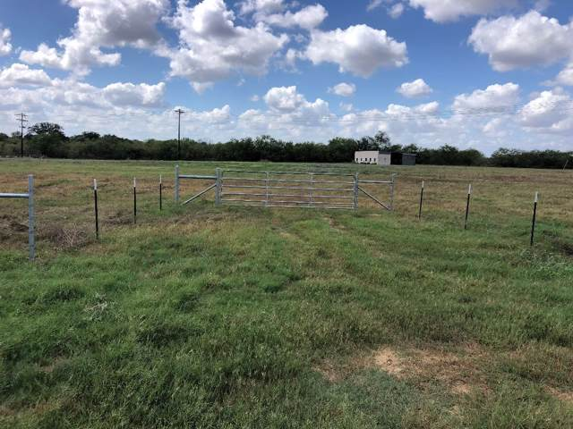 9830 State Park Rd, Lockhart, TX 78644 (#7259604) :: The Perry Henderson Group at Berkshire Hathaway Texas Realty