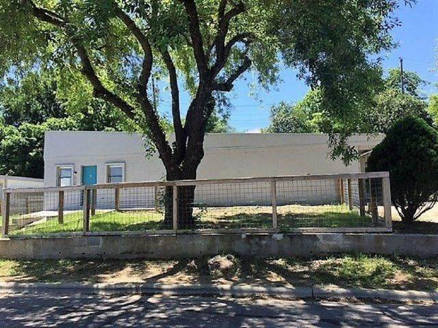 6204 Hyside Dr, Austin, TX 78723 (#7261147) :: Zina & Co. Real Estate