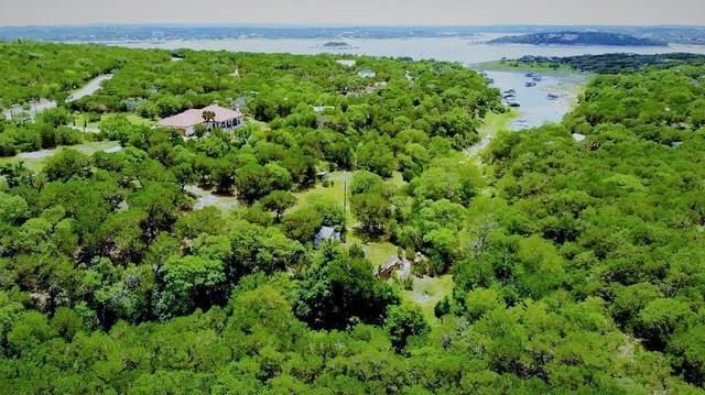8108 Lime Creek Rd, Volente, TX 78641 (#7261157) :: Papasan Real Estate Team @ Keller Williams Realty