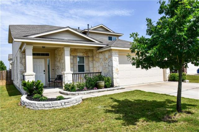 213 Mossberg Ln, Bastrop, TX 78602 (#7263596) :: Ben Kinney Real Estate Team