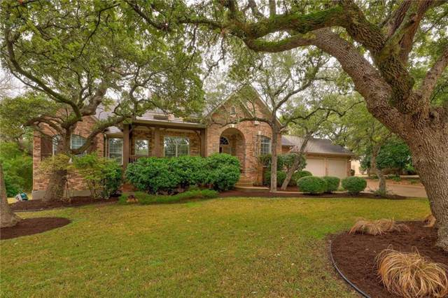 8212 Twilight Terrace Dr, Austin, TX 78737 (#7264411) :: The Perry Henderson Group at Berkshire Hathaway Texas Realty