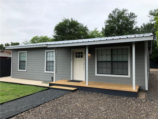 1110 Vasquez St, Austin, TX 78741 (#7265312) :: Ana Luxury Homes