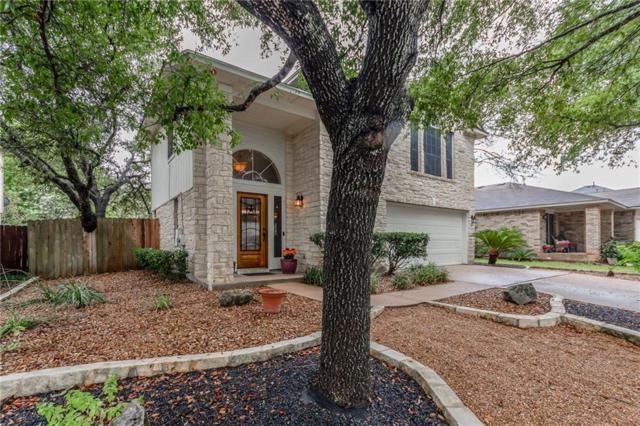 4617 Hoffman Dr, Austin, TX 78749 (#7266587) :: Papasan Real Estate Team @ Keller Williams Realty