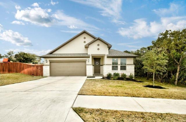 16033 Villa Frontera Dr, Bee Cave, TX 78738 (#7270399) :: Elite Texas Properties