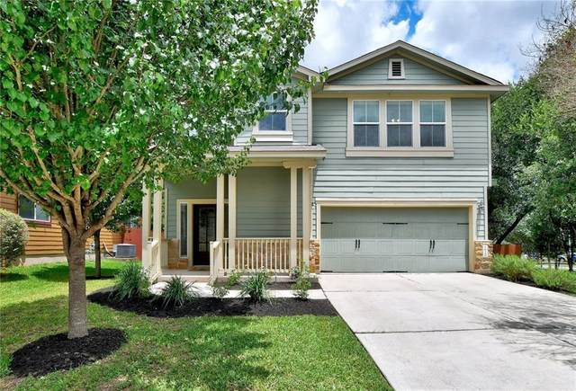 1620 Rockland Dr, Austin, TX 78748 (#7270851) :: The Perry Henderson Group at Berkshire Hathaway Texas Realty