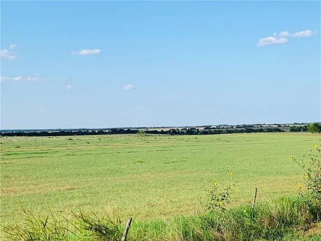 000 County Rd 466 Site 8, Coupland, TX 78621 (#7271357) :: Papasan Real Estate Team @ Keller Williams Realty