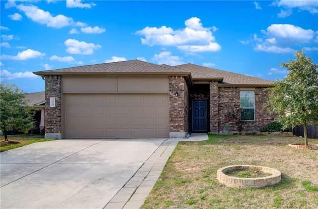 5809 Grampian Cv, Austin, TX 78754 (#7271691) :: RE/MAX Capital City