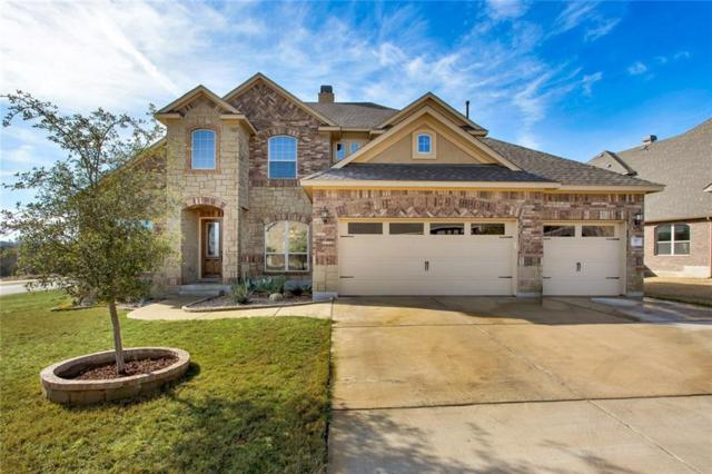 117 Stone River Dr, Austin, TX 78737 (#7273404) :: Papasan Real Estate Team @ Keller Williams Realty